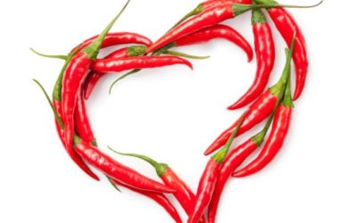 Read our round up of Valentine recipes, gifts and things to do for Valentine's Day